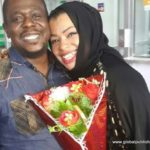 Leila Rashid: Ni Muda Muafaka wa Kumsitiri Mzee Yusuf!
