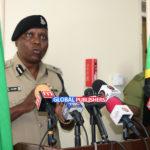 Sirro Atoa Kauli Sakata la RC Dar Kuvamia Clouds Media