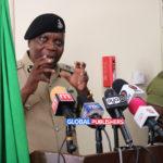 VIDEO: Sirro Afafanua Utata wa Kifo cha Denti UDSM Aliyedaiwa Kuuawa na Polisi