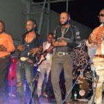 Baada ya Nyoshi Kung'olewa Uongozi, Mpasuko Mkubwa FM Academia
