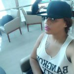 GlobalNews: Uwoya, Kelvina Hapatoshi!