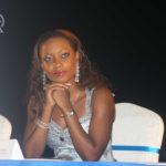 Shose Sinare Aweka Rekodi Miss TZ