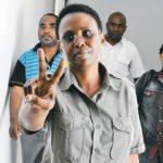 Breaking News: Mbunge Esther Bulaya Atiwa Mbaroni