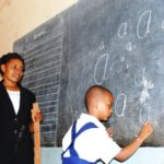 Serikali Yatangaza Nafasi za Ajira kwa Walimu wa Shule za Msingi