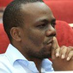 Zitto Kabwe Aanika Alichojionea Nairobi kwa Tundu Lissu