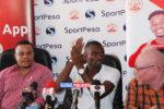 Kocha Mpya Simba Kama Mourinho, Okwi, Mavugo na Boko Kicheko
