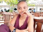 Tunda: Nilificha Mimba, Naogopa Ndumba