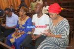 Kesi ya Lulu Kifo cha Kanumba: Shahidi Aeleza Alivyokuta Panga Uvunguni