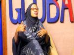 Mama Aliyenyang'anywa Mume na Mwanaye wa Kumzaa Asimulia Mazito - Part 2