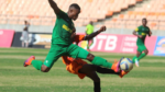 FT:  Yanga 5-0 Mbeya City Uwanja Wa Uhuru, Ligi Kuu
