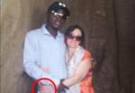 Amtosa Mumewe Ulaya, Achukuliwa na Kiserengeti cha Gambia