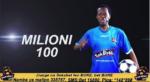 Video: Dk Shika Ala Shavu la Nguvu Kampuni ya Michezo ya Kubahatisha ya Sokabet