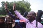 Breaking News: Nguza Viking Afiwa na Mdogo Wake