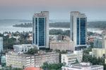 Nafasi 11 za Kazi Benki Kuu Ya Tanzania