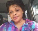Breaking News: Johari Afiwa na Mama Yake