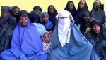 Mabinti wa Chibok Waliotekwa na Boko Haram Wagoma Kurudi Nyumbani