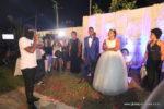 SHILAWADU Walivyotibua Harusi ya Shilole - Video
