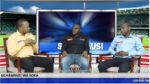 LIVE: SABABU ZA OKWI KUGOMA KUICHEZEA SIMBA MAPINDUZI CUP