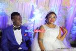 SHILOLE: Hata 'Kicheche' Huwa Anaolewa - Video