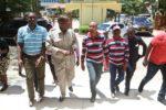 Kimenuka: Viongozi Wawili Chadema Wavuliwa Uanachama