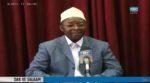 LIVE UPDATES: Matukio ya Uchaguzi Kinondoni na Siha, ITV Yatakiwa Kuomba Radhi Nec