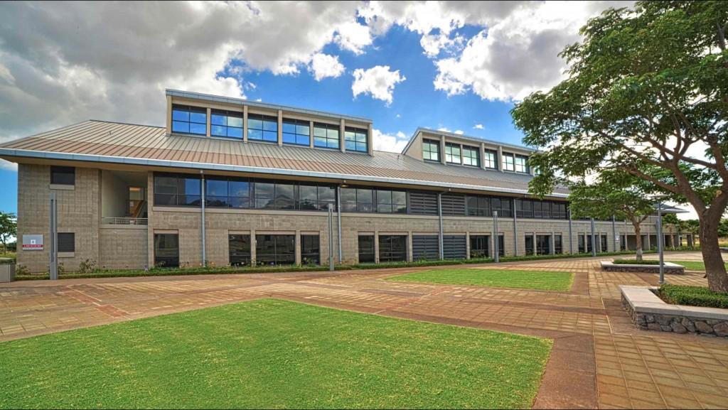 Image result for Kampala International University, Dar es Salaam