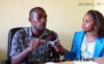 BREAKING NEWS: Katibu wa 'CCM' Anazungumza na Waandishi wa Habari