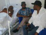 MZEE MAJUTO MUNGU MKUBWA - VIDEO