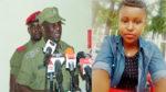 Polisi Yakiri Kumpiga Risasi Raia Kwenye Maandamano ya Chadema