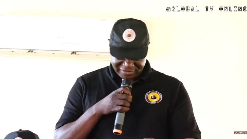 LIVE: Matokeo ya Uchaguzi Ubunge Jimbo la Kinondoni