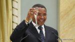 JK Atoa Kauli kwa Jeshi la Polisi