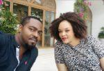 Uingereza: Hatimaye Mwili wa Leyla Wakabidhiwa kwa Familia - Video