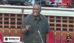 KADUTU: Mkiambiwa Mambo Yenu Mengine Mnakuja Juu - VIDEO
