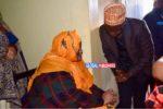 RC Gambo Ampa Pole Hidaya Kwa Kufiwa na Mwanaye