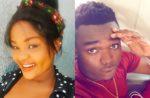 Aslay Ndani Ya Penzi Zito na Mrembo Mwingine