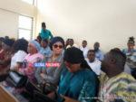 Breaking News: Wema Ahukumiwa Jela kwa Madawa ya Kulevya - Video