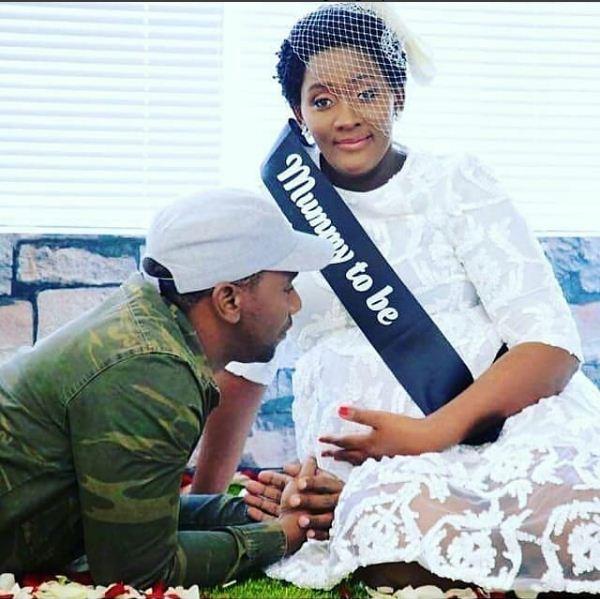 Ujumbe Mzito wa Makonda Kuhusu Mtoto Wake