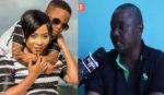 MUNA: Peter Muongo, Nyumba ni Yangu, Hajaninunulia Gari - Video