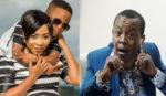 Muna Amkana Steve Nyerere, Aanika Sauti Zake - Video