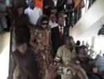 Wema Alipa Faini ya Hukumu Yake, Wakili Msando Afunguka - Video