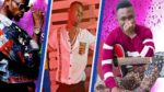 Wimbo Mpya: Diamond Platnumz X Lava Lava X Mbosso – Jibebe
