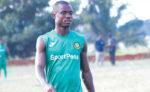 Makambo Mfalme Mpya Yanga SC