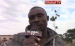MV NYERERE: MANUSURA Aliyeiona Ajali Kabla Haijatokea Asimulia - VIDEO