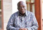 IKULU: Rais Magufuli Ametangaza Maombolezo, Si Mapumziko