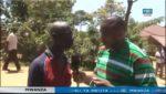 "BREAKING: Aliyenusurika Aeleza A-Z ""Dereva Alikuwa Bize na Simu"" - VIDEO"
