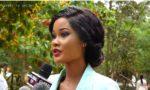 EXCLUSIVE: MOBETO Afunguka Kumroga DIAMOND - Video