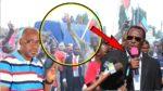 Breaking: Kimenuka! Kubenea, Komu Wavuliwa Uongozi - Video