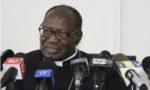 Kardinal Pengo Azungumzia Waraka wa KKKT, Ugomvi wa Makanisa - VIDEO