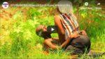 AFUMANIWA AKIENDA GESTI  KUUA MWANAMKE