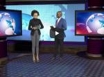 GLOBAL HABARI DEC 16: Makamu wa Rais Afungua kongamano la Kiswahili - VIDEO